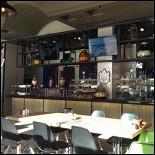Ресторан Luciano - фотография 3