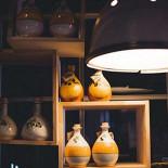 Ресторан Hunky Dory & Dudes - фотография 5