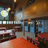Ресторан Петцольд - фотография 1