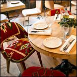 Ресторан Высота 5642 - фотография 2