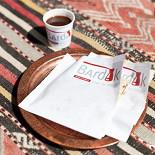 Ресторан Гезлеме - фотография 2