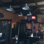 Ресторан Вилка - фотография 2