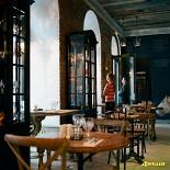 Ресторан Бегемот - фотография 5