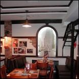 Ресторан Jackson's Bar & Grill - фотография 3