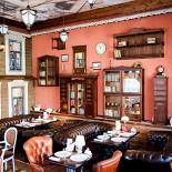 Ресторан Пироги Кучкова - фотография 5