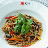 Ресторан Китайские новости - фотография 1