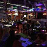 Ресторан Проспект - фотография 1