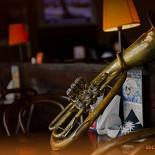 Ресторан Питькофе: Джаз - фотография 1