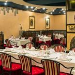 Ресторан Строгановская вотчина - фотография 1