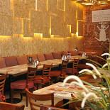 Ресторан Три оленя на Московском - фотография 3