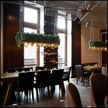 Ресторан La bottega siciliana - фотография 6
