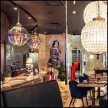 Ресторан Китайская грамота - фотография 4