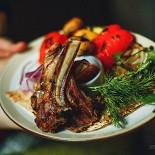 Ресторан Кинза-дза - фотография 2