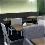 Ресторан Schnitzel - фотография 2