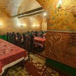 Ресторан Годунов - фотография 2
