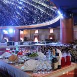 Ресторан Гранд-летур - фотография 3