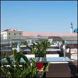 Ресторан Roof Terrace - фотография 3