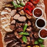 Ресторан Meet Meat - фотография 6