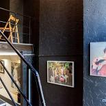 Ресторан Сосна и липа - фотография 6