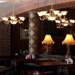 Ресторан Beerlusconi - фотография 5