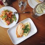 Ресторан Maccheroni - фотография 6
