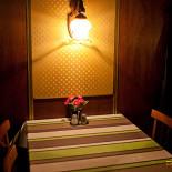 Ресторан Рюмочная - фотография 5