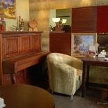 Ресторан Panini - фотография 2