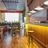 Ресторан Аннино - фотография 2