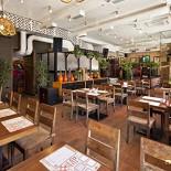 Ресторан Мама Тао - фотография 6