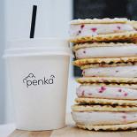 Ресторан Penka Coffee - фотография 5