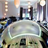 Ресторан Москва - фотография 2