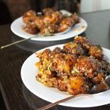 Ресторан Little India - фотография 3