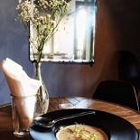 Ресторан Тольятти - фотография 3