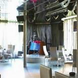 Ресторан Рай - фотография 3
