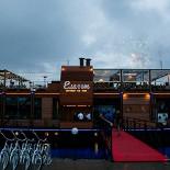 Ресторан Елагин - фотография 6