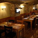 Ресторан Пражский пивовар - фотография 3