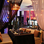 Ресторан Bali - фотография 2