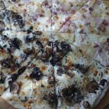 Ресторан Pronto pizza e pasta - фотография 2