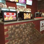 Ресторан Царь-пицца - фотография 1