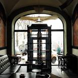 Ресторан Lilienthal - фотография 2