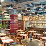 Ресторан Beerman & Пельмени - фотография 5