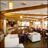 Ресторан Тсуру - фотография 1