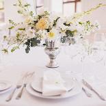 Ресторан White Hall - фотография 4