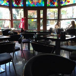 Ресторан Прага - фотография 1