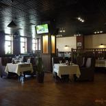 Ресторан Родео - фотография 2