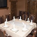 Ресторан Каретный двор - фотография 6