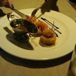 Ресторан Fox & Goose - фотография 5