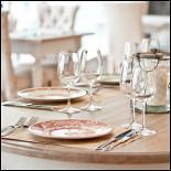 Ресторан Philibert - фотография 5