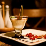 Ресторан Stefano - фотография 5