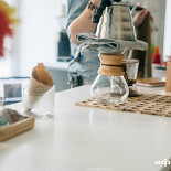 Ресторан Welcome Coffee - фотография 5